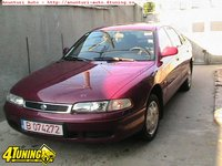 Mazda 626 1.8 1996