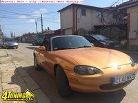 Mazda MX-5 1.6 16v 1999