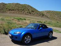 Mazda MX-5 1.8 2006