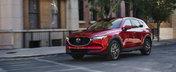 Mazda pregateste o gama de modele prietenoase cu mediul