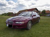 Mazda Xedos 2.0 v6 1992