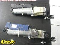 Mecanism haion electric Audi Q7