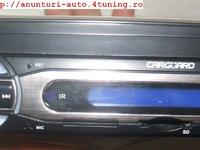 Media player auto cu ecran de 7 Carguard CD508