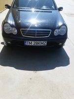 Mercedes 180 1980 clasic 2001
