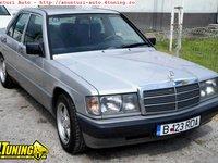 Mercedes 190 E 190E
