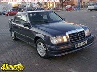 Mercedes 200 1984Cm