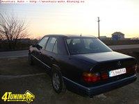 Mercedes 200 1997