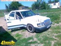 Mercedes 200 1998