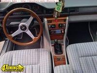 Mercedes 200 1999 cmc