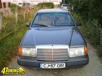 Mercedes 200 200