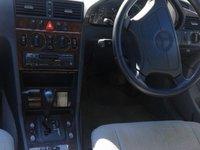 Mercedes 200 2000 1998