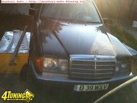 Mercedes 200 2000