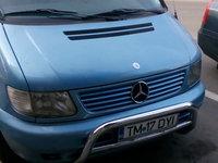 Mercedes 220 2.2 CDI 1999