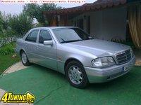 Mercedes 220 elegance 1998
