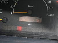 Mercedes 220 v 220 cdi 1999