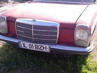 Mercedes 250 2400
