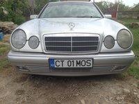 Mercedes 250 2500 1997