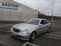 Mercedes 270 CDI 2005