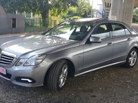 Mercedes 350 350 2010