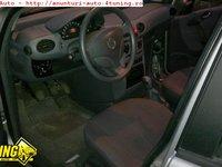 Mercedes A 140 A 140