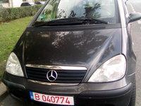 Mercedes A 160 1.6 2003