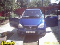 Mercedes A 170 dizel