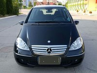 Mercedes A 180 2 CDI 2007