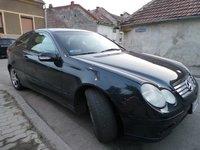 Mercedes C 180 1,8i 2002