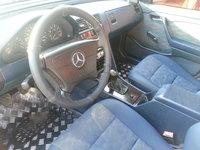 Mercedes C 200 C200 1993