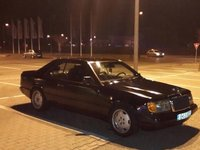 Mercedes CE 300 2980 1990