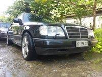Mercedes CE 300 3.0 1997