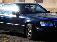 Mercedes CE 300 diesel 1988