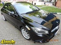 Mercedes CLA 220 220 CDI