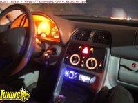 Mercedes CLK 200 2000 1999