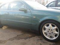 Mercedes CLK 230 2.3 1997