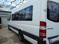 Mercedes CLK 500 OM 651 DE22LA 2009