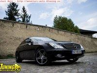 Mercedes CLS 320 3000