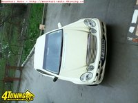 Mercedes E 200 200cdi