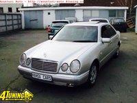 Mercedes E 220 2,2 1996