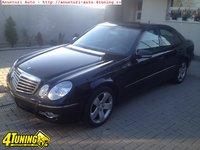 Mercedes E 220 211 008