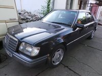 Mercedes E 250 D Automatic 1995