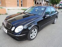 Mercedes E 280 CDI 6V Avantgarde FULL Automatic 2005