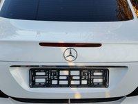 Mercedes E200 W211  2.2 Diesel - Orice piesa -