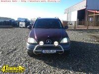 Mercedes ML 230 2 3i