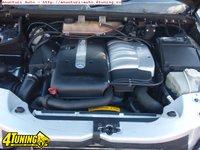 Mercedes ML 270 CDI Automatic