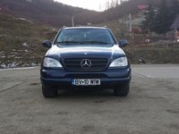 Mercedes ML 320 3199