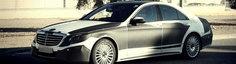 Mercedes S-Class - Tot ce trebuie sa stii despre noua generatie