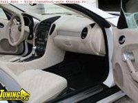 Mercedes SLK 200 1796