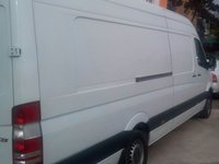 Mercedes Sprinter 2.2 cdi turbo 2008