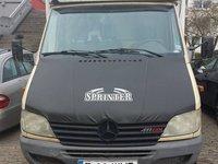 Mercedes Sprinter 2200 2001
